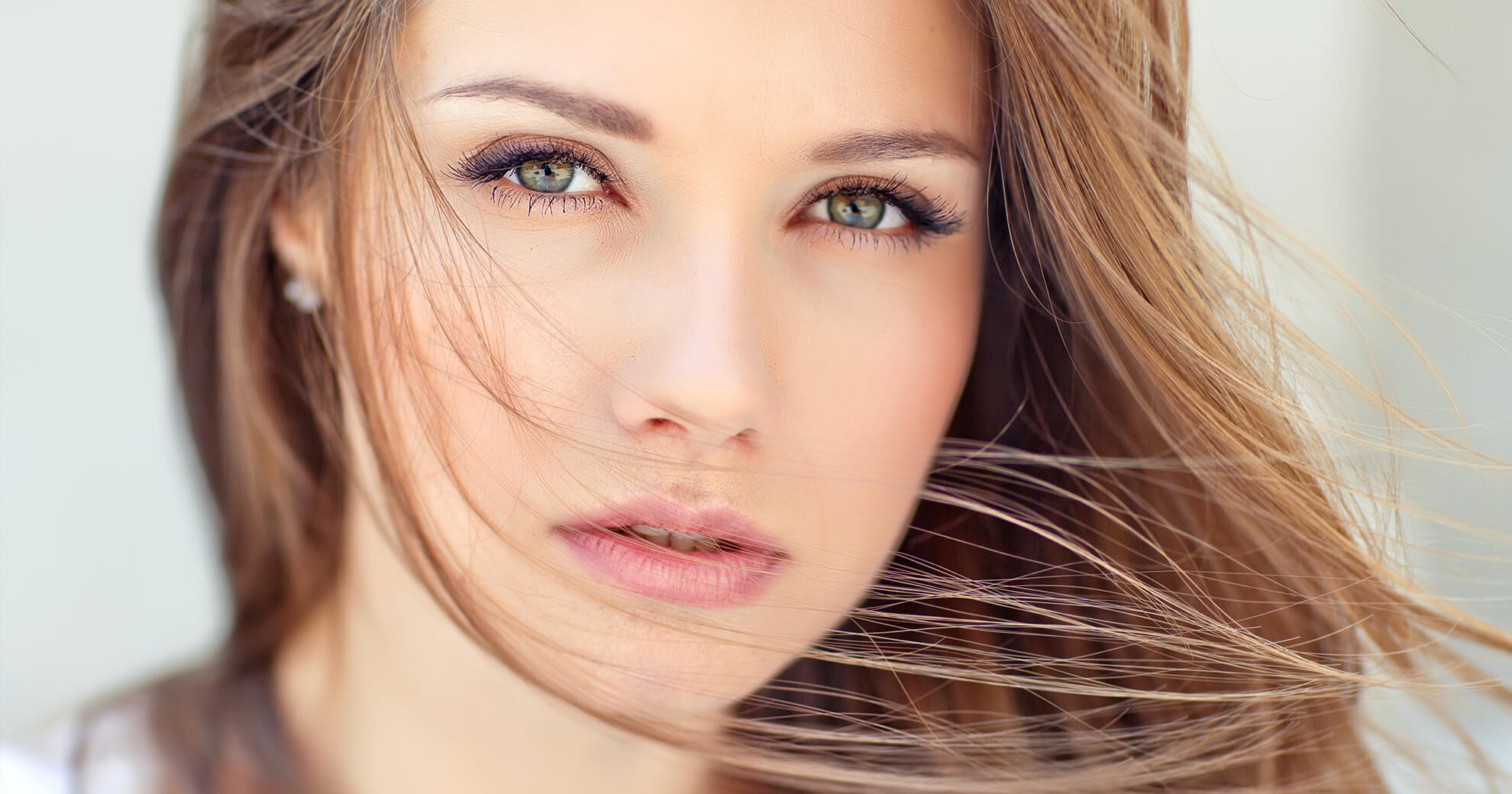 Facial Cosmetic Surgery Sheffield